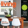 Adelaide Living Launch Issue 2010